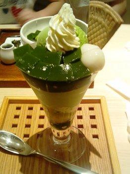 kyo_hayashiya00002.JPG